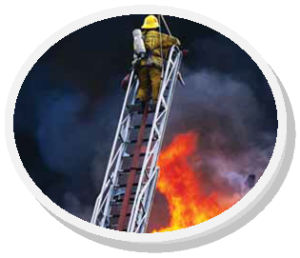 Fire Risk Assessments: The best way to begin is to first go in for a thorough fire risk assessment of your business or company and use a checklist to ensure you have all the right parameters in place.
