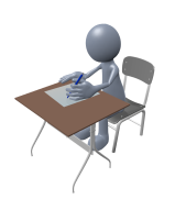 Plan your NEBOSH DIploma answers