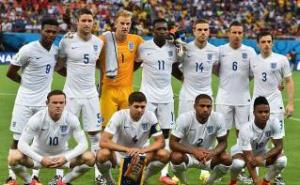 SetWidth319-england-world-cup-2014