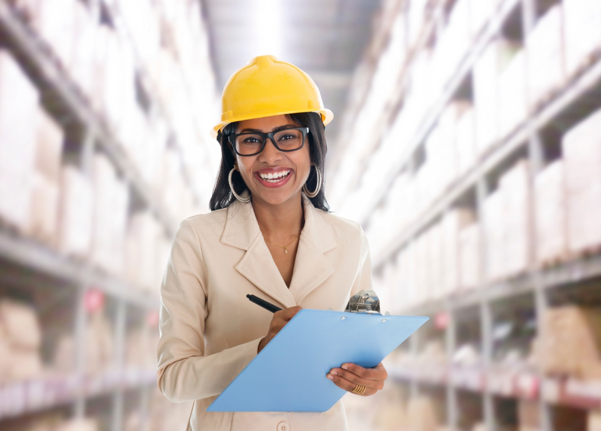 nebosh diploma unit d assignment Nebosh certificate unit d essay sample nebosh unit assignment nebosh qualifications are globally recognised and taken by people working in all types of.