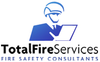 Total Fire Services