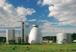 Energy Savings Opportunity Scheme, or ESOS,