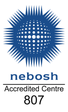 NEBOSH qualifications are recognized as the mark of a health and safety practitioner the world over.