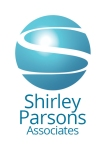 Shirley Parsons Associates Recruitment Company