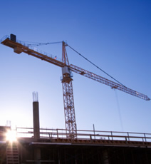 The construction industry is one of the largest internationally, it also remains hazardous and a cause for significant concern