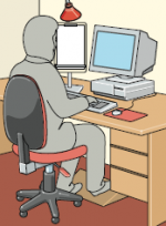 DSE user
