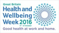 health-and-wellbeing-week-2016