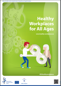 healthy-workplaces-poster
