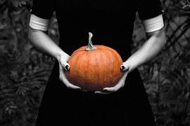 pumpkin-1713381__180
