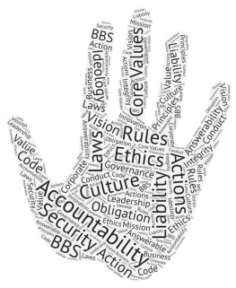 word-cloud-accountability