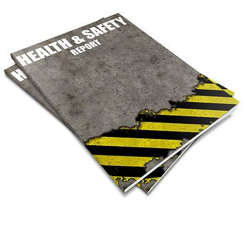 health-and-safety-1674578__340