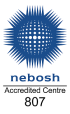 Benefits of taking the NEBOSH Certificate