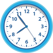 oei031_astutis_clock