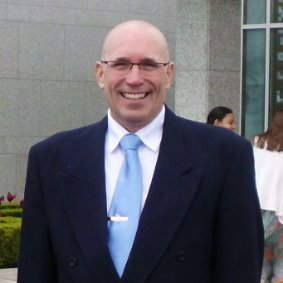 How NEBOSH Shaped My Career – an interview with lead North American tutor, Brian Sumbot