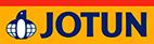 jotun-logo
