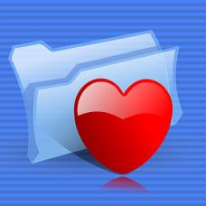 heart-25130__340