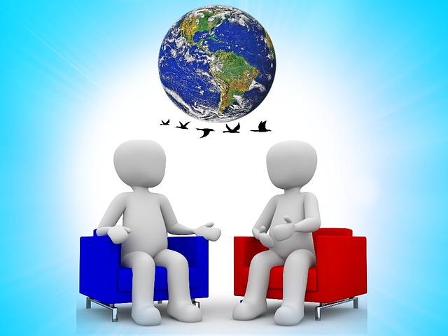 NEBOSH qualifications facilitate international workplace standards