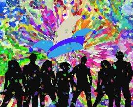carnival-2071361__340