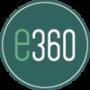 E360_Logo