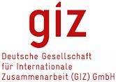 gizlogo