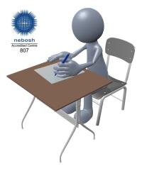 NEBOSH-Exams