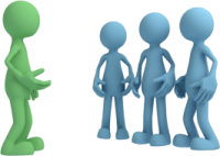 bluetack_group