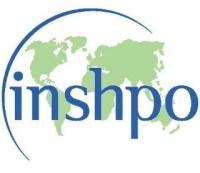 INSHPO