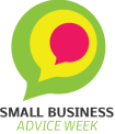 Small Business Advice Week