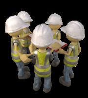 chri0415_contractors_folder