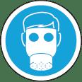 symi0144_mandatory_gas_mask (1)