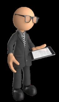chri0387_client_on_tablet